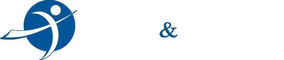 TAG Fitness Logo